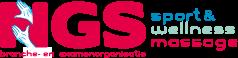 Logo-ngs